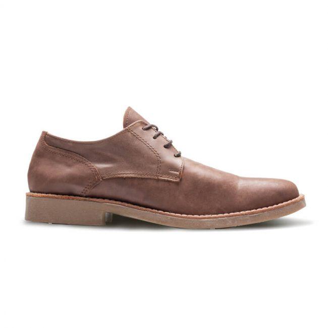 Zapato Steward Marrón_1 (1)
