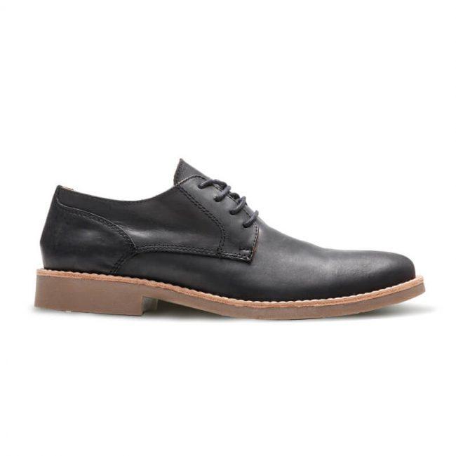 Zapato Steward Negro_1 (1)