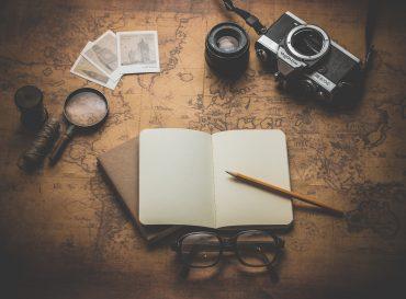 7 cosas que no podés dejar de hacer en tu viaje!