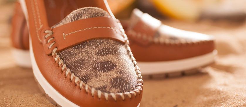 Algunas curiosidades de zapatos que deberías saber
