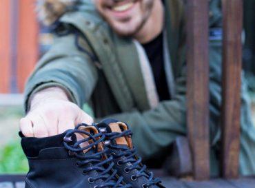 5 TIPS para elegir el calzado adecuado para tus pies