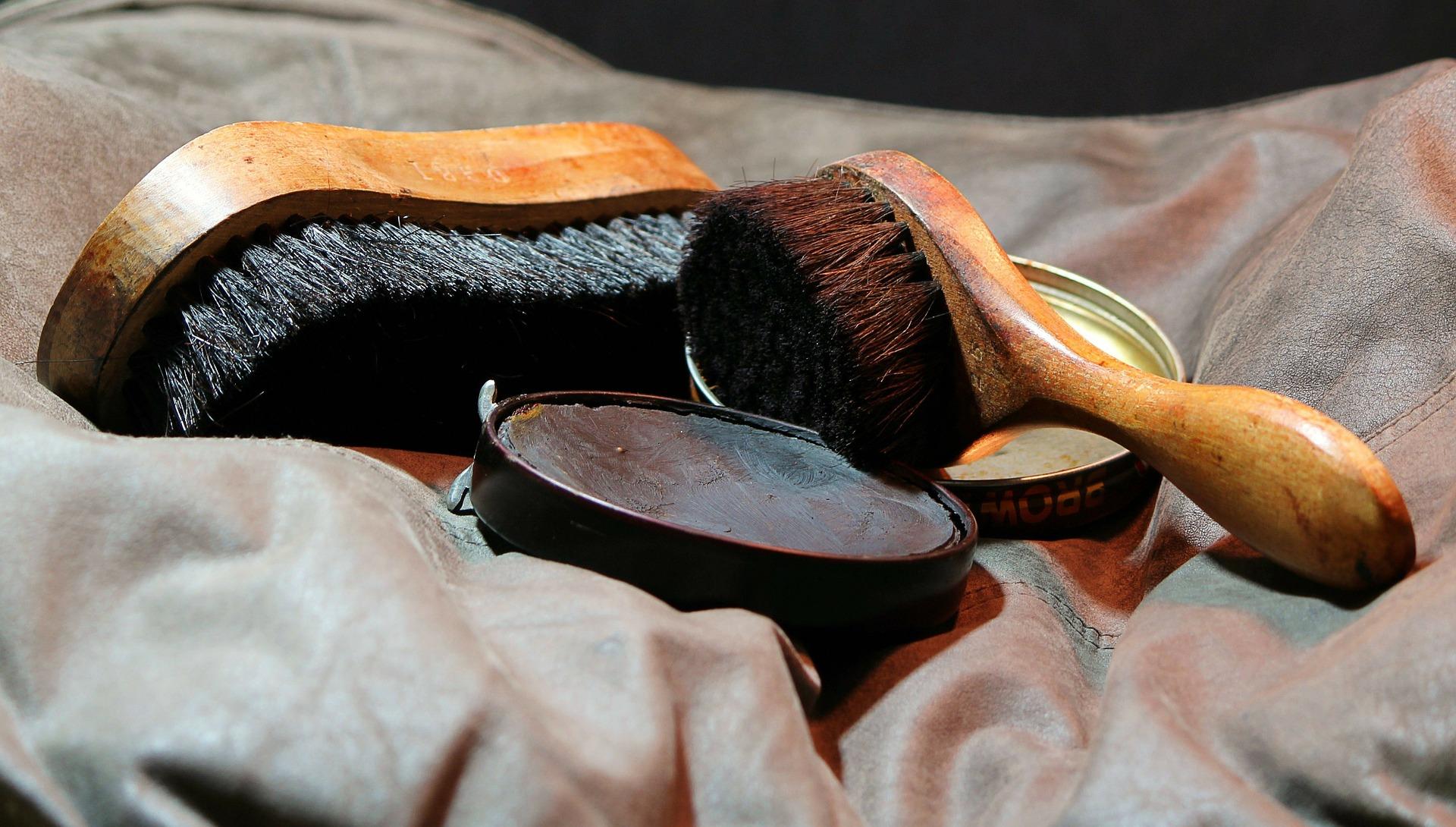 ¡6 consejos muy sencillos para cuidar tu calzado!