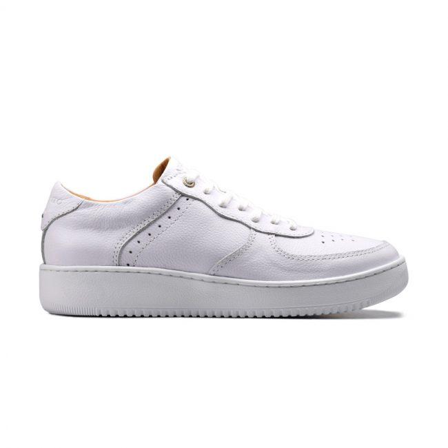 quincy-blanca-1